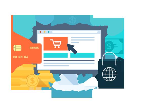 e-commerce-solutins