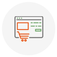 Add-eCommerce-to-Existing-Website-h
