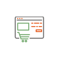 Add-eCommerce-to-Existing-Website