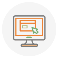 Create-New-Website-h